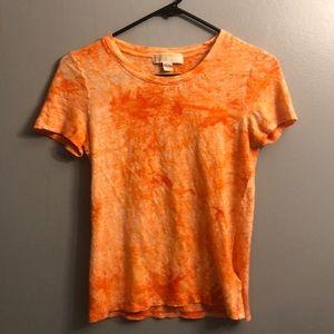 Michael Kors T-shirt size M